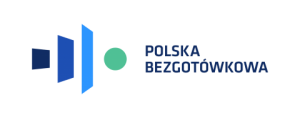 Program Polska Bezgotówkowa